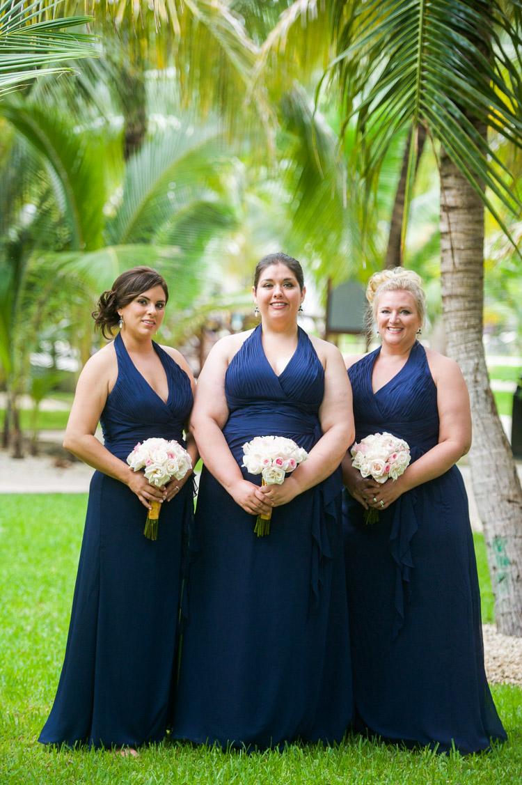 Lindsey Aaron El Dorado Wedding Riviera Maya-22
