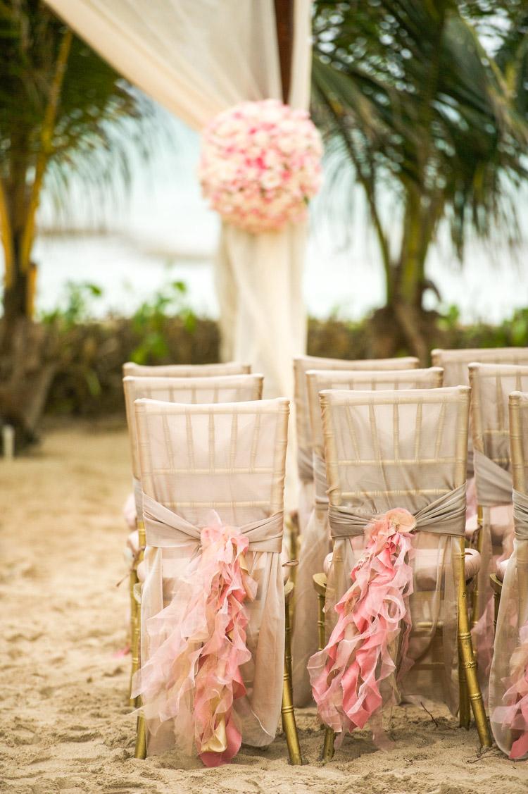Lindsey Aaron El Dorado Wedding Riviera Maya-24