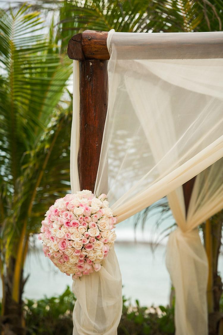 Lindsey Aaron El Dorado Wedding Riviera Maya-25