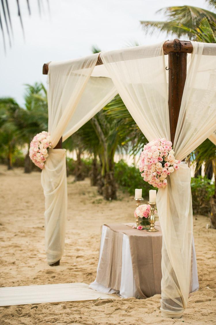 Lindsey Aaron El Dorado Wedding Riviera Maya-26