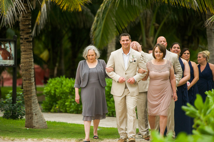 Lindsey Aaron El Dorado Wedding Riviera Maya-27