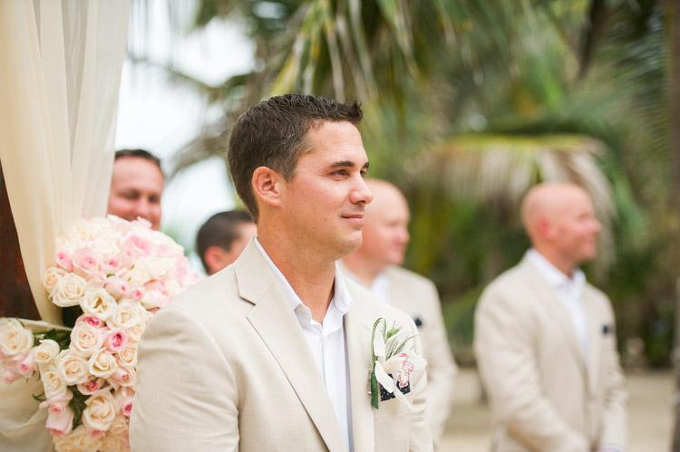 Lindsey Aaron El Dorado Wedding Riviera Maya-29