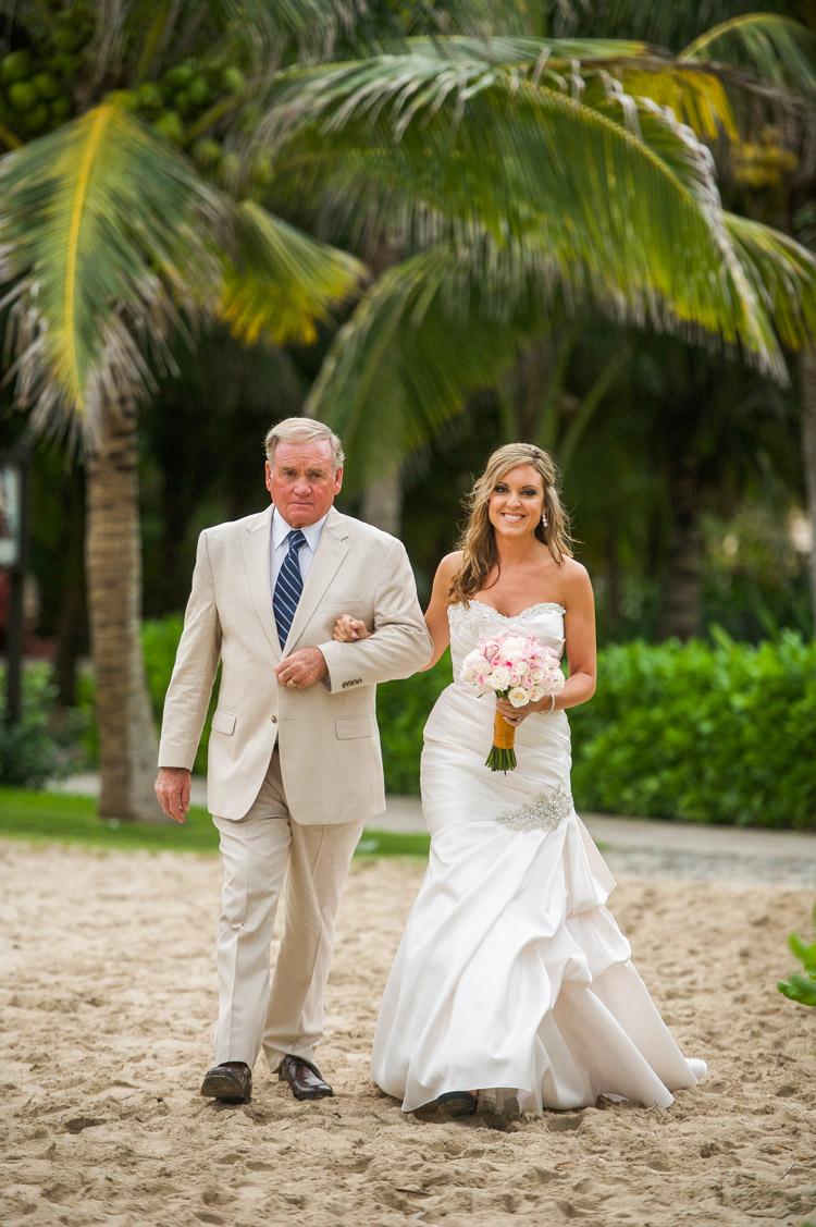 Lindsey Aaron El Dorado Wedding Riviera Maya-31