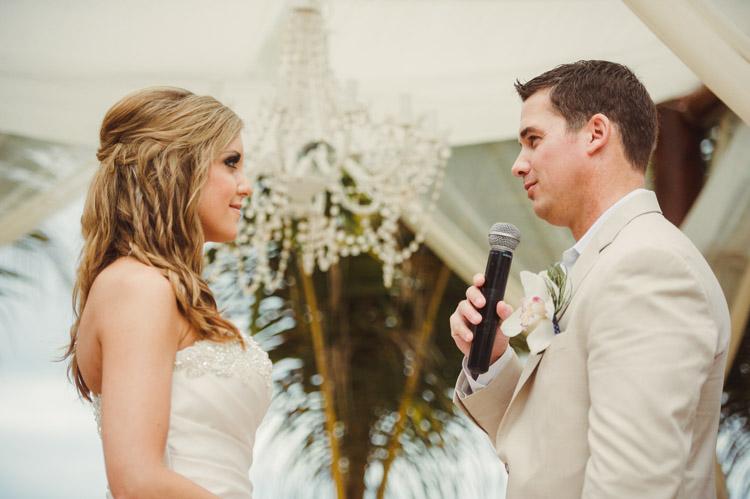 Lindsey Aaron El Dorado Wedding Riviera Maya-32