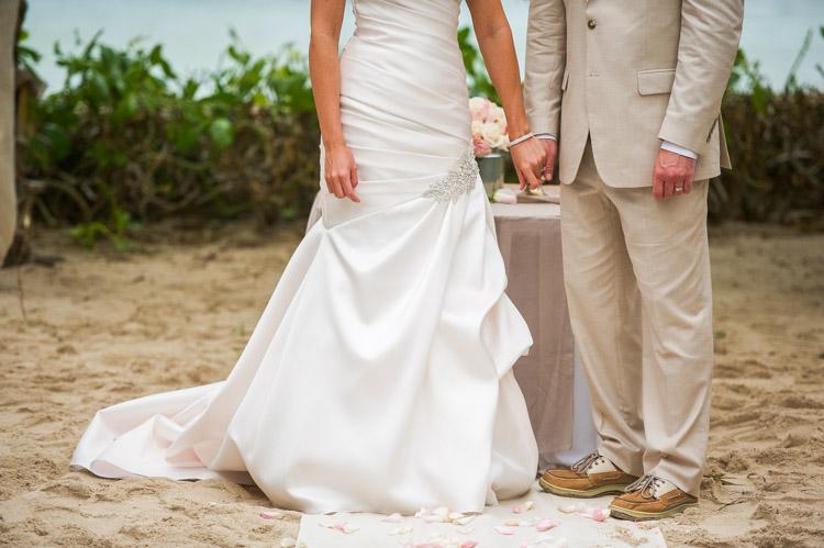 Lindsey Aaron El Dorado Wedding Riviera Maya-34