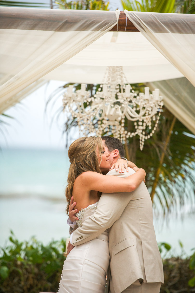 Lindsey Aaron El Dorado Wedding Riviera Maya-35