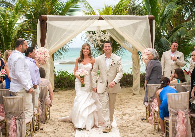 Lindsey Aaron El Dorado Wedding Riviera Maya-36
