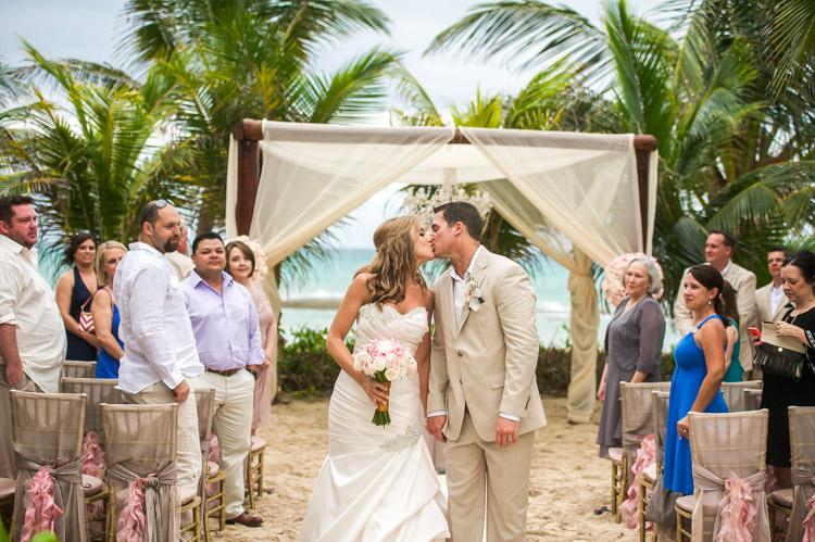 Lindsey Aaron El Dorado Wedding Riviera Maya-37