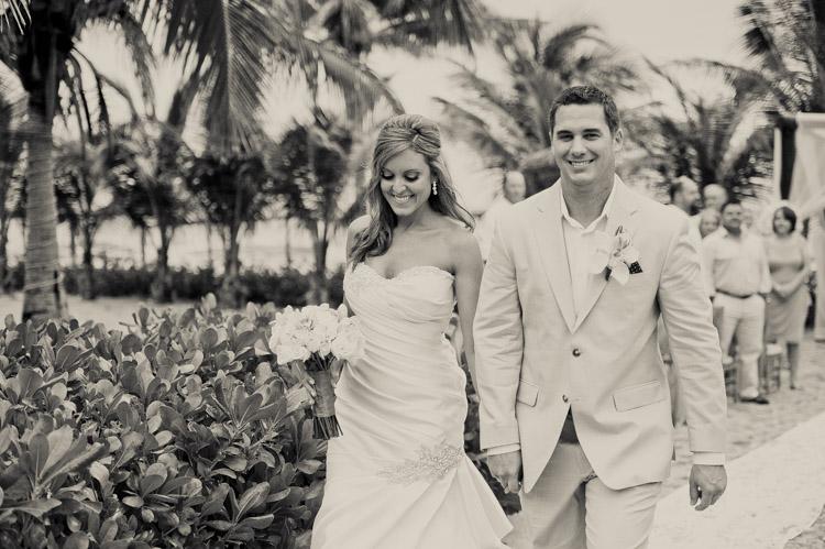 Lindsey Aaron El Dorado Wedding Riviera Maya-38