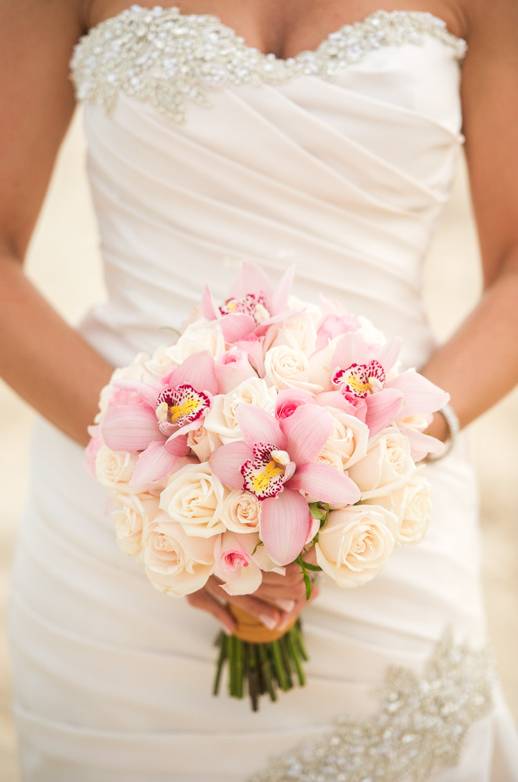 Lindsey Aaron El Dorado Wedding Riviera Maya-40