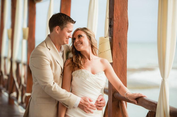 Lindsey Aaron El Dorado Wedding Riviera Maya-43