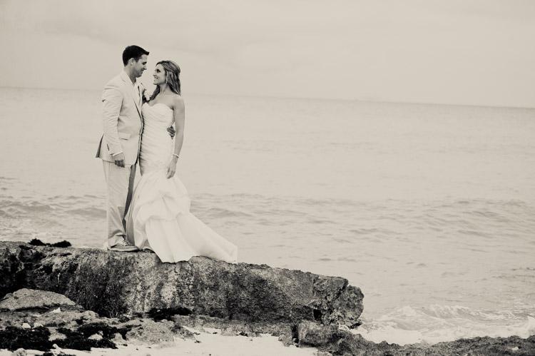 Lindsey Aaron El Dorado Wedding Riviera Maya-48
