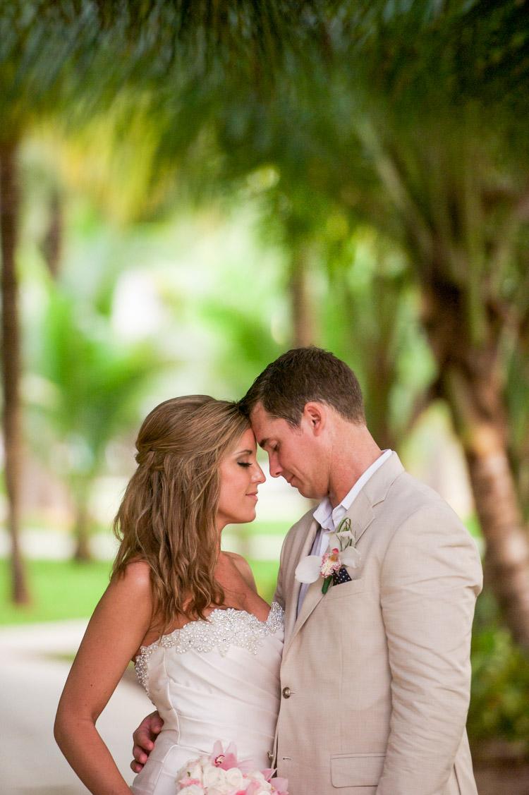 Lindsey Aaron El Dorado Wedding Riviera Maya-49
