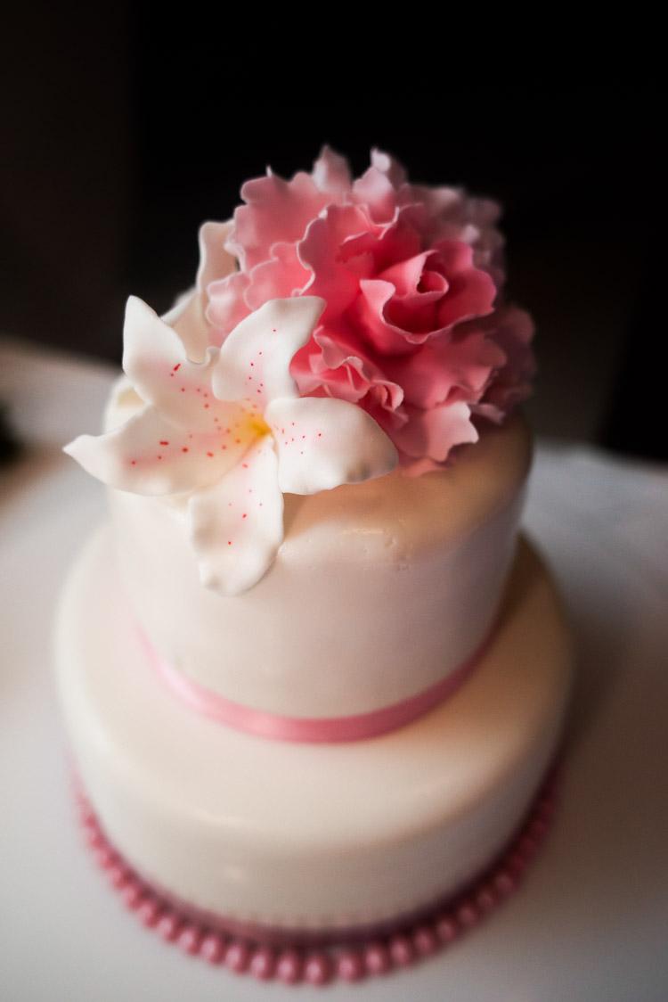 Lindsey Aaron El Dorado Wedding Riviera Maya-50