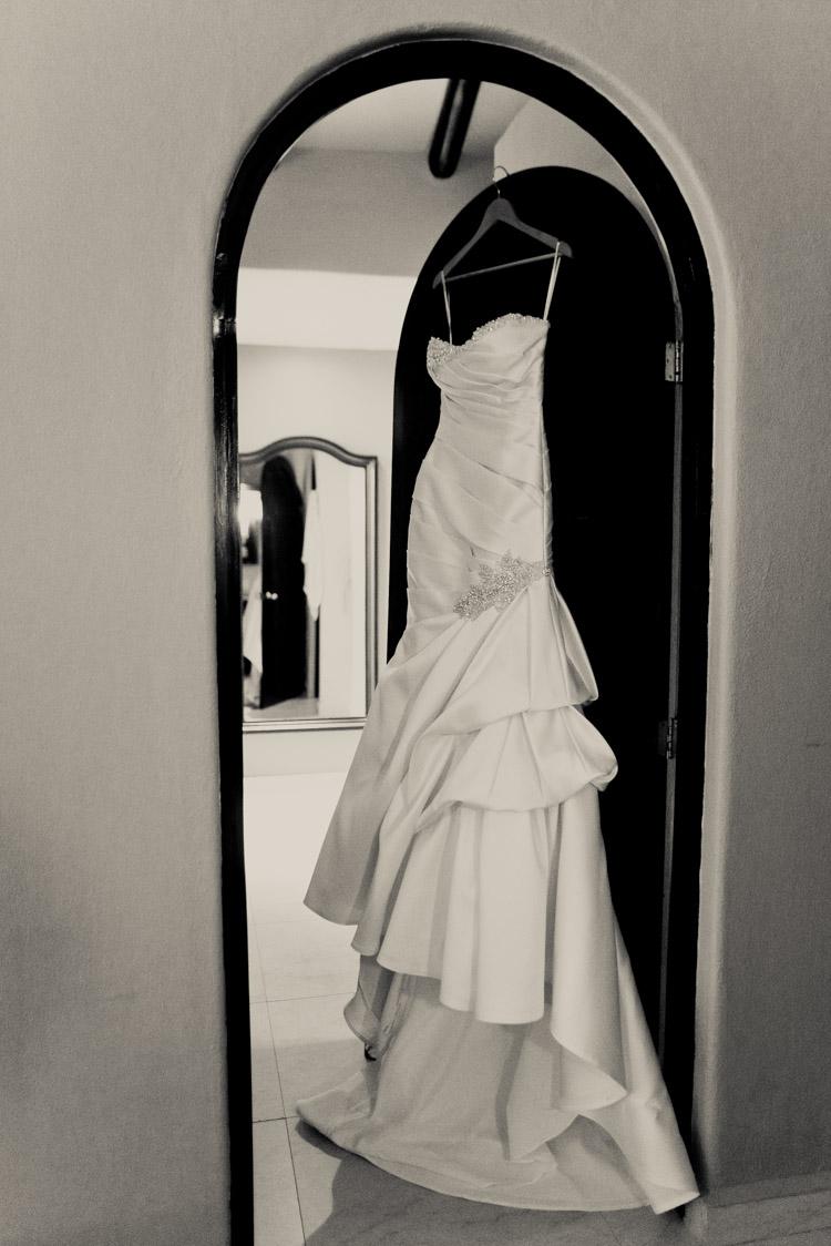 Lindsey Aaron El Dorado Wedding Riviera Maya-6