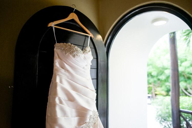 Lindsey Aaron El Dorado Wedding Riviera Maya-7