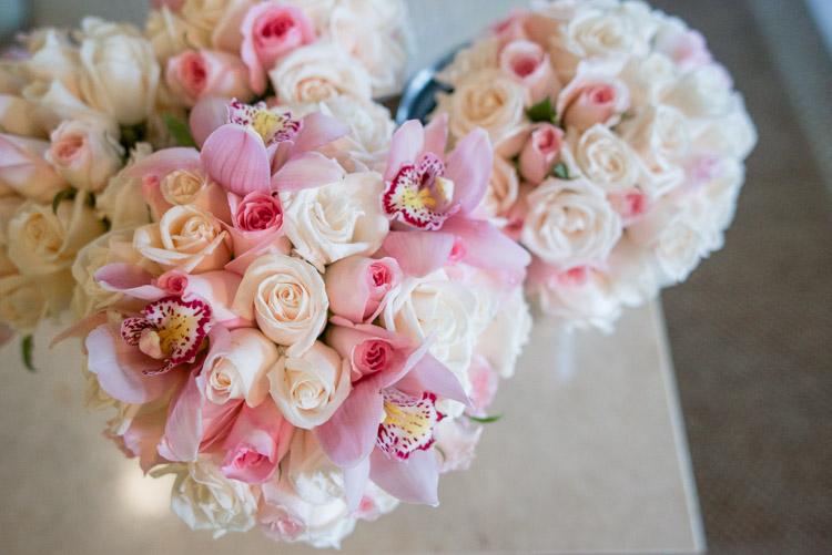 Lindsey Aaron El Dorado Wedding Riviera Maya-8