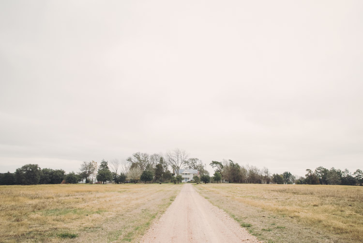 Mary Jeff Elopement Prairie by Rachel Ashwell-1