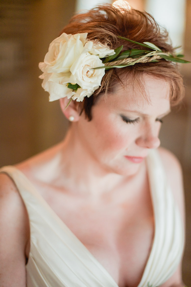 Mary Jeff Elopement Prairie by Rachel Ashwell-22