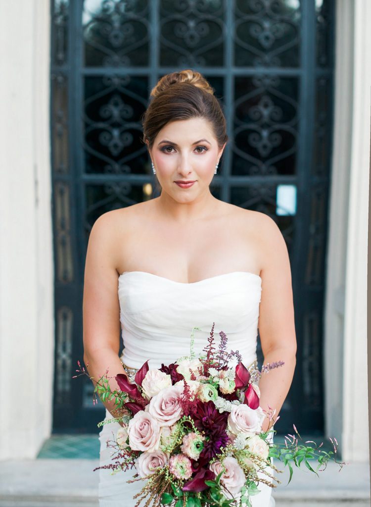 dallas-wedding-photographer-shannon-skloss-aldredge-house-bridal-portrait-11