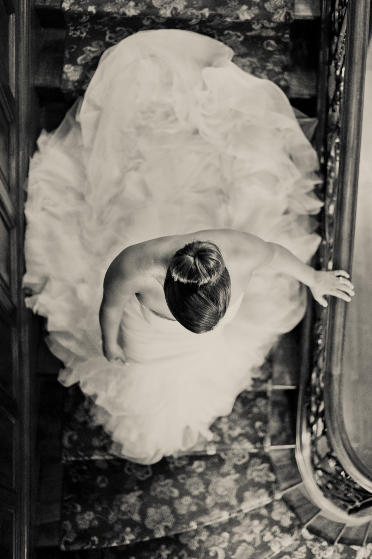 dallas-wedding-photographer-shannon-skloss-aldredge-house-bridal-portrait-13