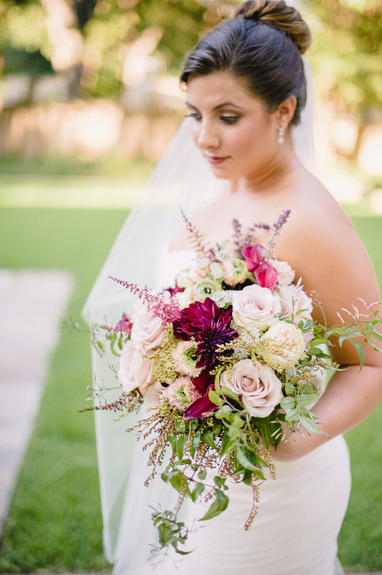 dallas-wedding-photographer-shannon-skloss-aldredge-house-bridal-portrait-4