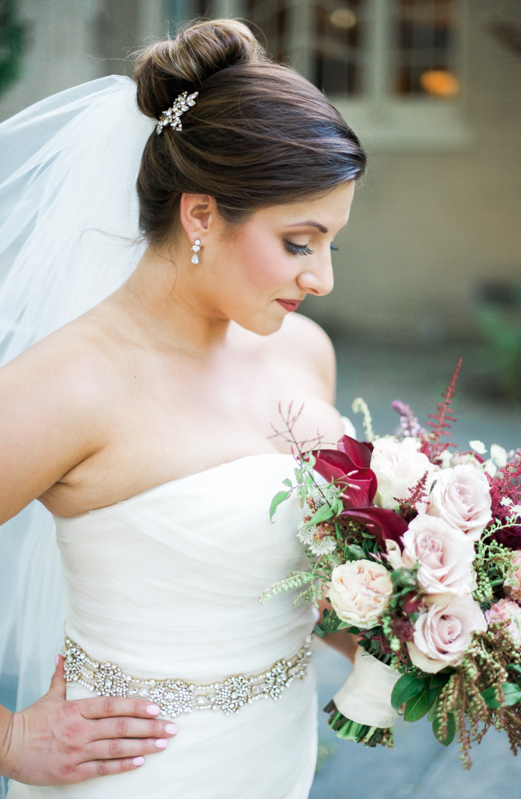 dallas-wedding-photographer-shannon-skloss-aldredge-house-bridal-portrait-5
