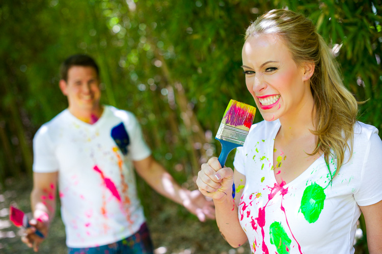 shannon-skloss-photography-engagement-session-dallas-paint-war-6