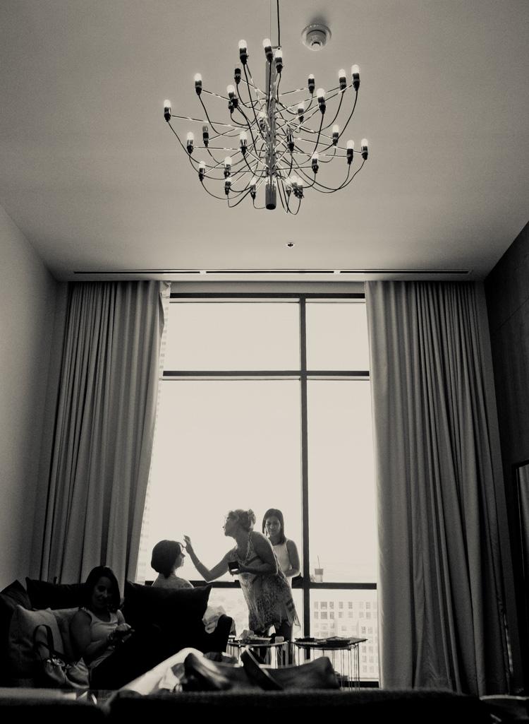 shannon-skloss-photography-wedding-dallas-westin-galleria-jewish-1