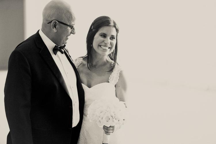 shannon-skloss-photography-wedding-dallas-westin-galleria-jewish-10