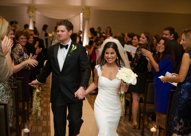 shannon-skloss-photography-wedding-dallas-westin-galleria-jewish-13