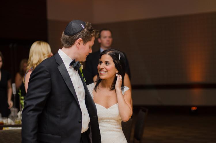 shannon-skloss-photography-wedding-dallas-westin-galleria-jewish-14