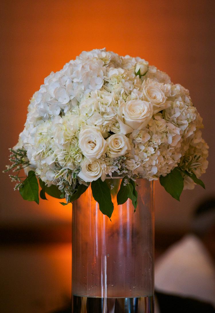 shannon-skloss-photography-wedding-dallas-westin-galleria-jewish-16