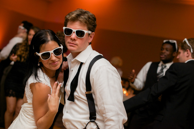 shannon-skloss-photography-wedding-dallas-westin-galleria-jewish-23