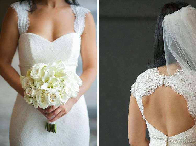 shannon-skloss-photography-wedding-dallas-westin-galleria-jewish-25