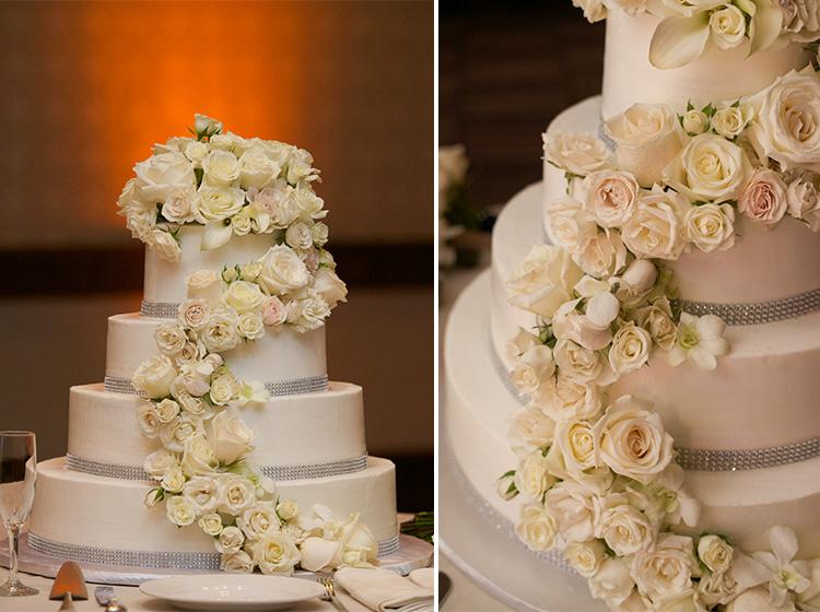 shannon-skloss-photography-wedding-dallas-westin-galleria-jewish-26