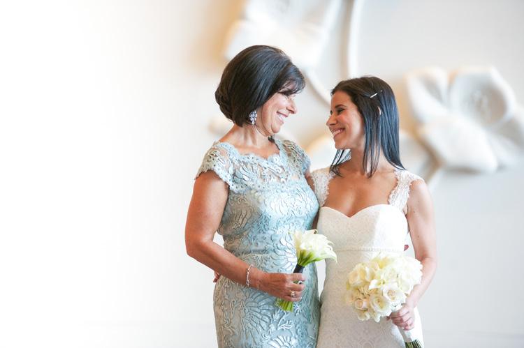 shannon-skloss-photography-wedding-dallas-westin-galleria-jewish-6