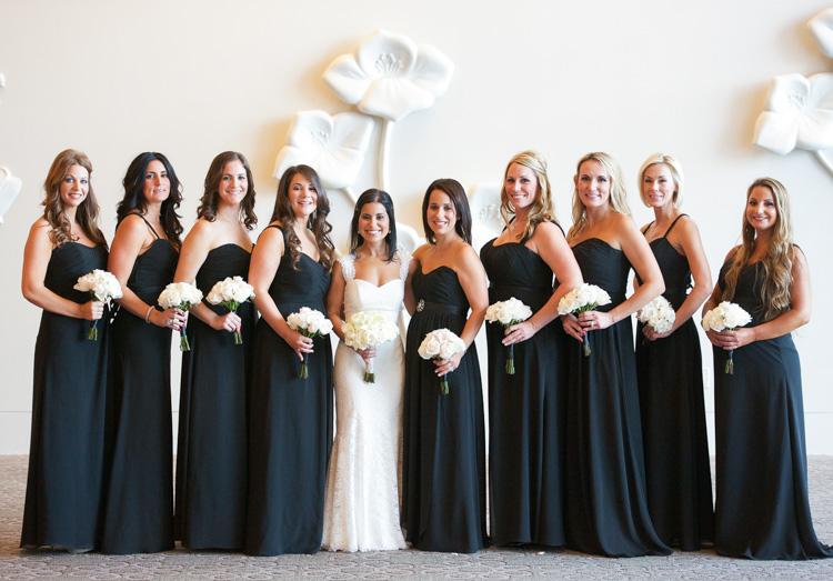 shannon-skloss-photography-wedding-dallas-westin-galleria-jewish-7