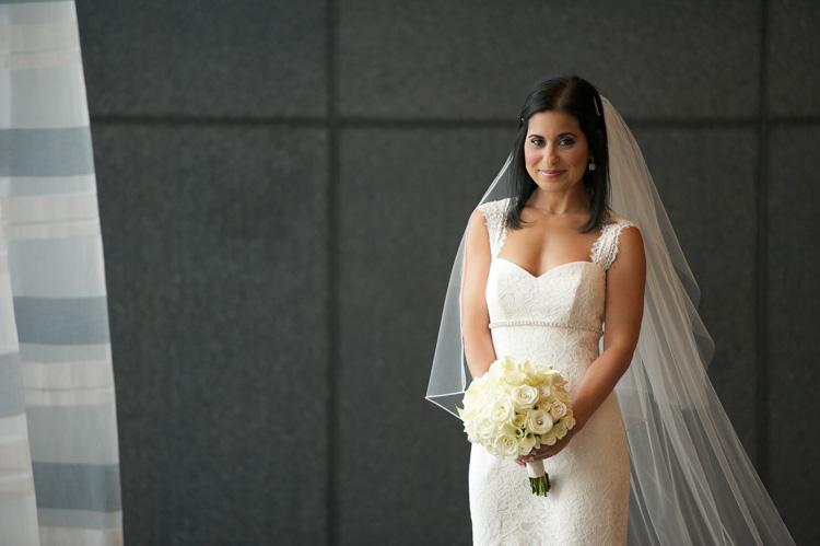 shannon-skloss-photography-wedding-dallas-westin-galleria-jewish-8