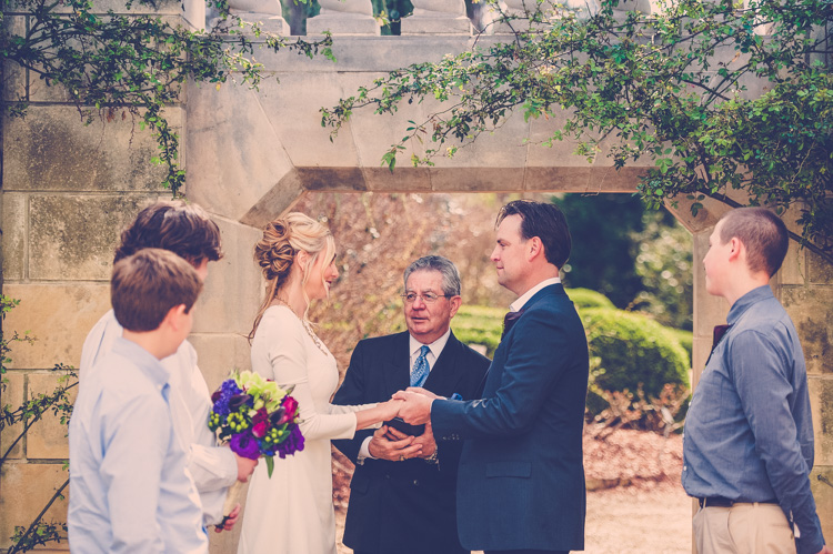shannon-skloss-photography-wedding-elopement-dallas-arboretum-12