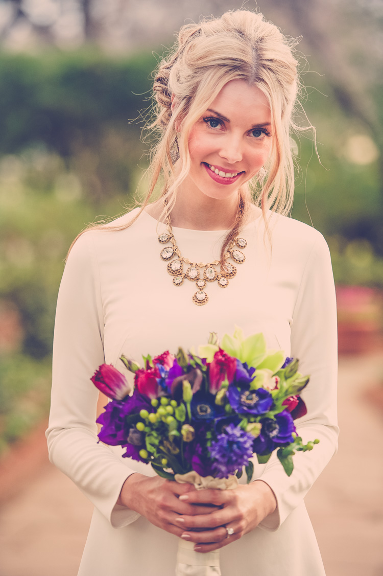 shannon-skloss-photography-wedding-elopement-dallas-arboretum-15