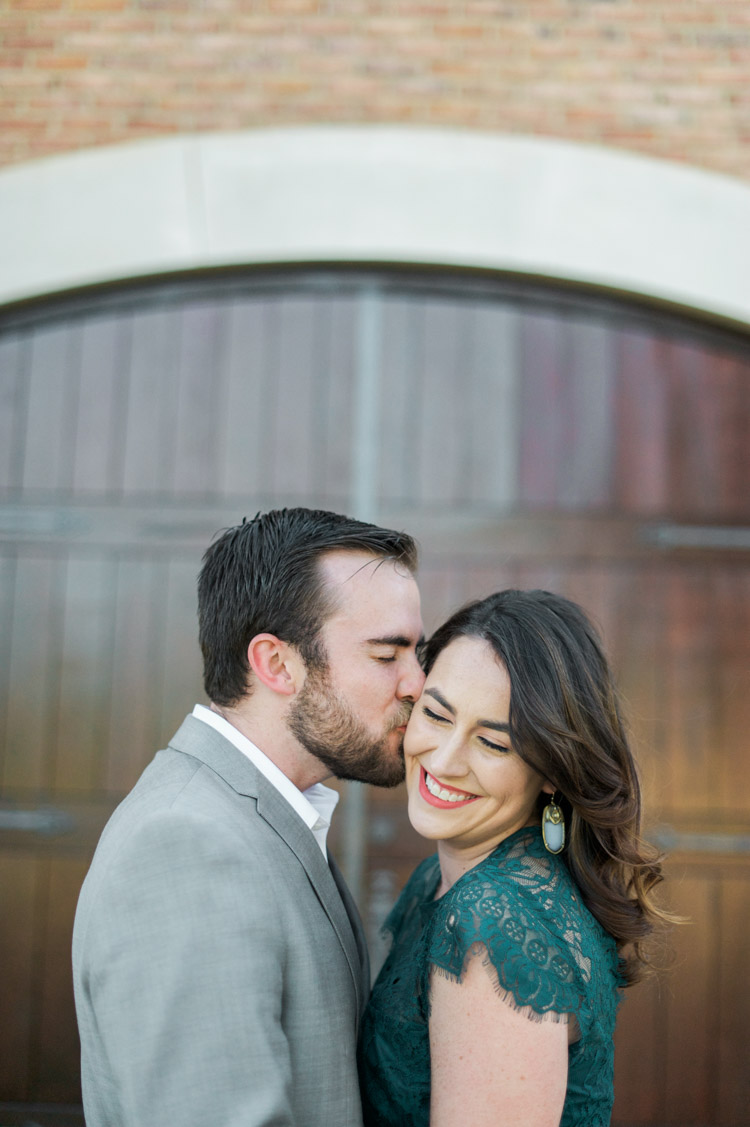 Christy-Chance-delaney-engagement-session-shannon-skloss-photography-2