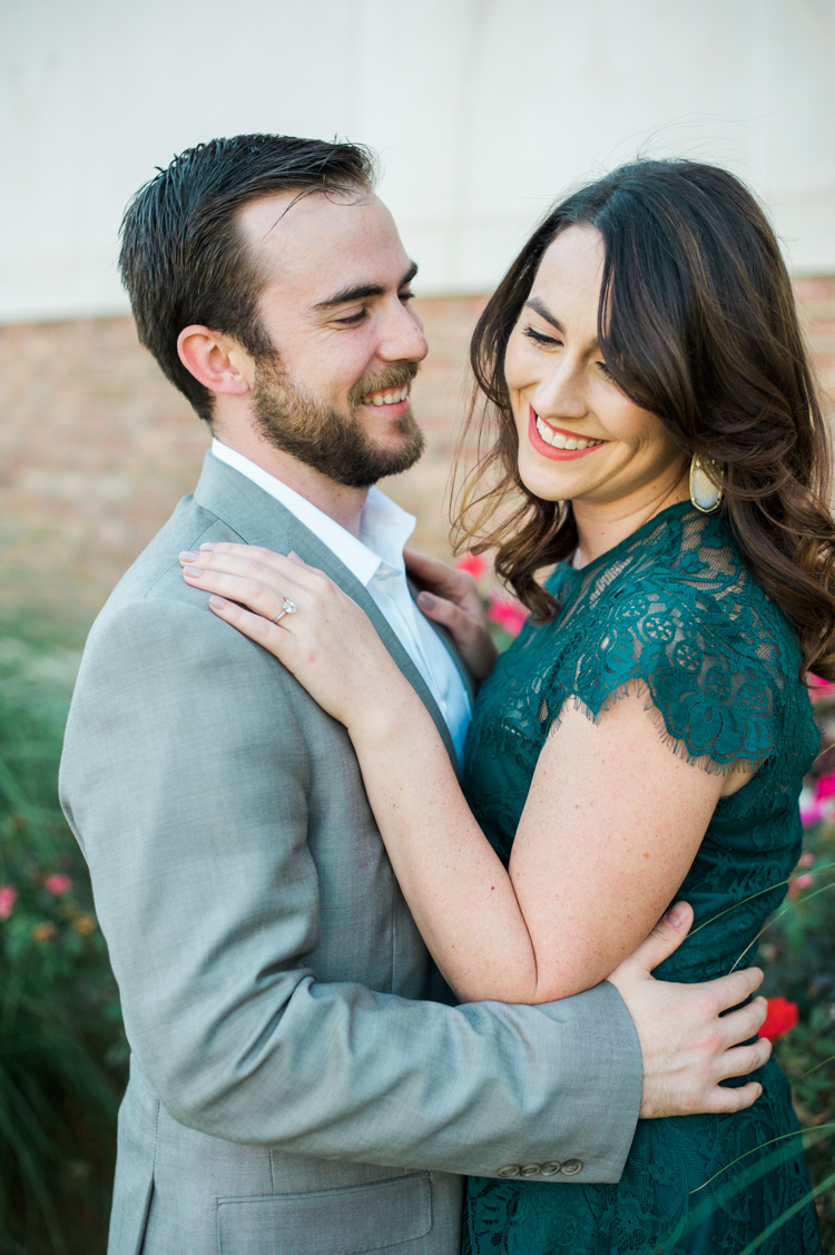 christy-chance-delaney-wedding-engagement-session-shannon-skloss-photography-1