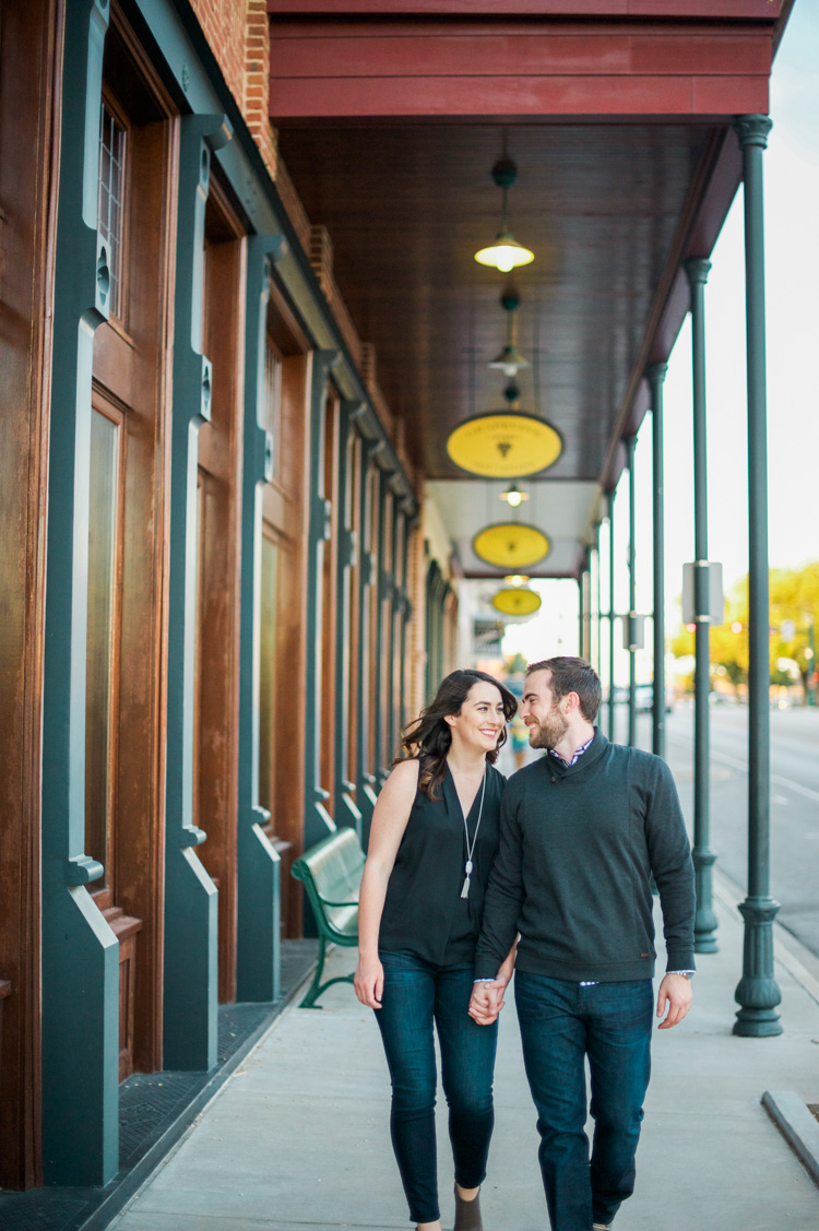 christy-chance-delaney-wedding-engagement-session-shannon-skloss-photography-10