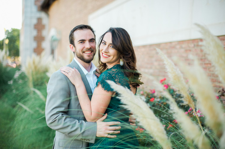 christy-chance-delaney-wedding-engagement-session-shannon-skloss-photography-2