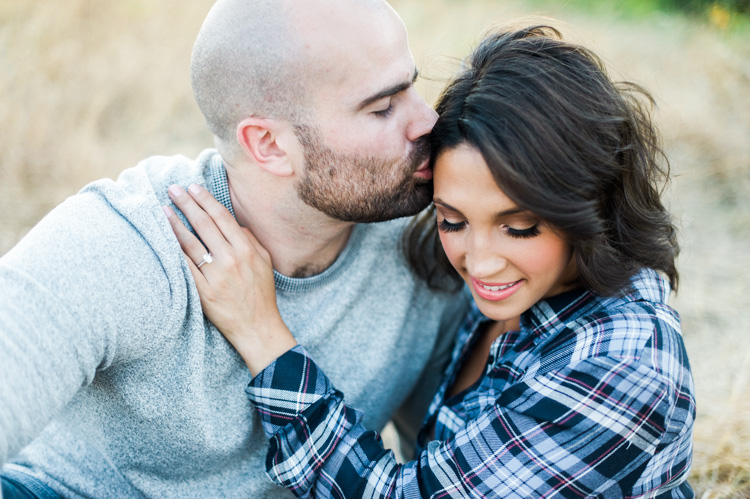 alex-dan-arbor-hills-engagement-session-shannon-skloss-photography-10