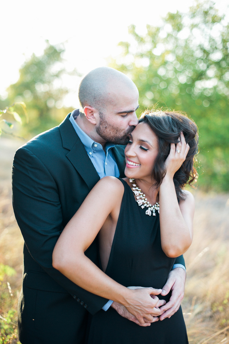 alex-dan-arbor-hills-engagement-session-shannon-skloss-photography-12