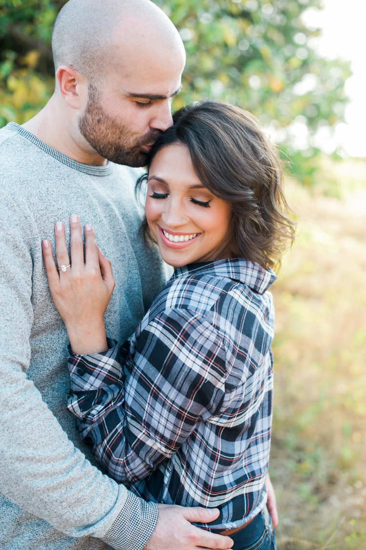 alex-dan-arbor-hills-engagement-session-shannon-skloss-photography-3
