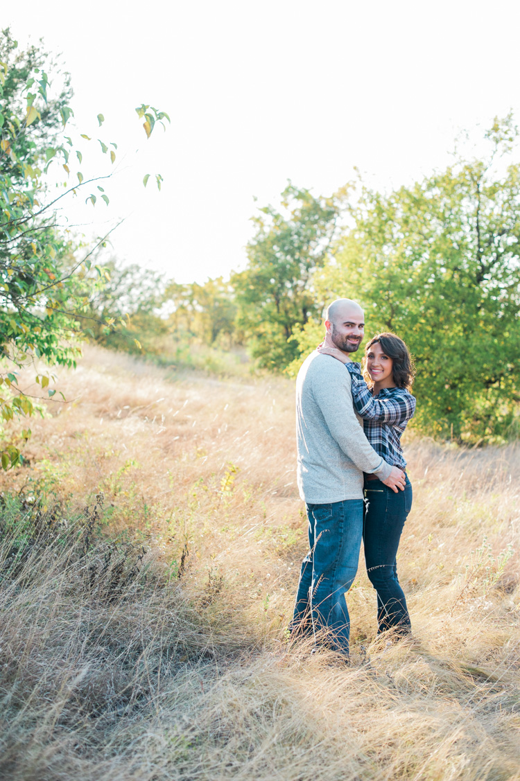alex-dan-arbor-hills-engagement-session-shannon-skloss-photography-4