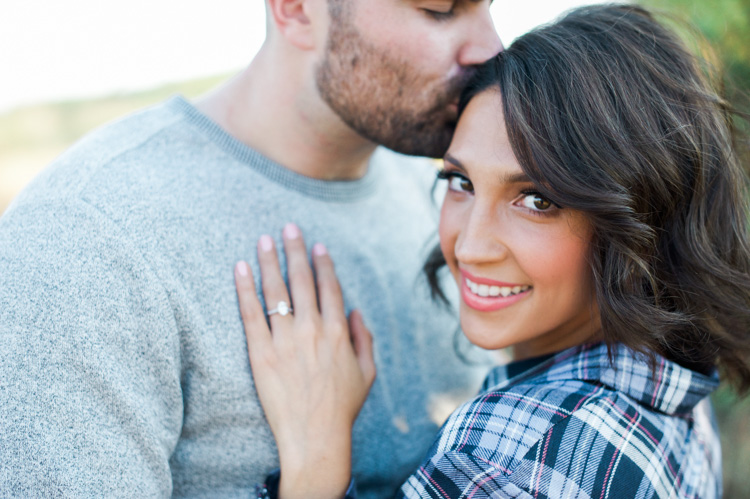 alex-dan-arbor-hills-engagement-session-shannon-skloss-photography-5